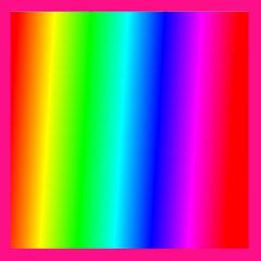 Multi kleuren
