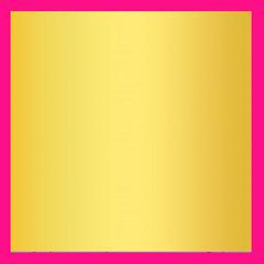 Goud / Rosé goud