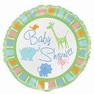 Baby-Shower-45-cm-Folie-ballon