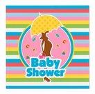 Baby-Shower-Servetten-20-stuks