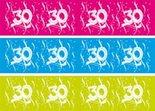 30-jaar-Swirl-Afzetlint-15-meter