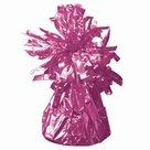 Ballongewichtje-magenta-170-gram
