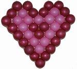 Ballon-hart-frame-voor-38-ballonnen-13cm-afm.-60x60cm