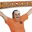 Sjaal-Oranje-Leeuw-120-cm-polyester