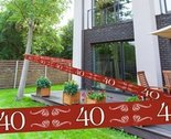 40-jaar-Robijn-Afzetlint-15-meter