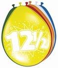125-jaar-Ballonnen-8-stuks-assorti