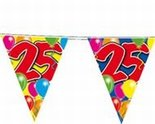 25-jaar-Vlaggenlijn-10-meter