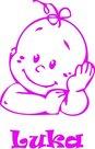 Raamsticker-baby-gezichtje-meisje
