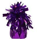 Ballongewichtje paars