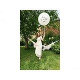 XL ballon Love is in the air
