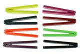 Lintsplitter in diverse kleuren
