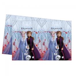 Frozen 2 Tafelkleed, 120x180 cm