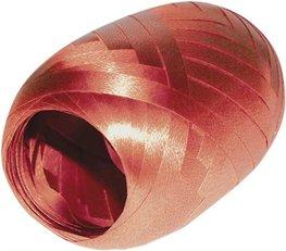 Rood Krullint, 5 mm, 20 m