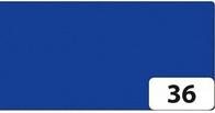Blauw: donkerblauw, kleur naamslinger