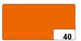 Oranje: kleur naamslinger