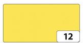 Geel: citroengeel, kleur naamslinger