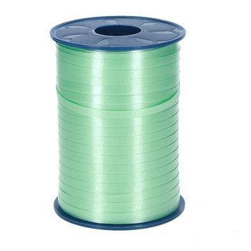 Mint Krullint, 5 mm, rol 500 m