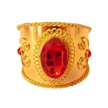 Cleopatra Egyptische armband