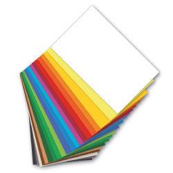 x kleuren